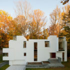 NaCl Residence by by David Jameson Architect (26)