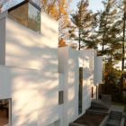 NaCl Residence by by David Jameson Architect (25)