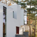 NaCl Residence by by David Jameson Architect (24)