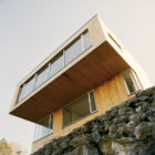 Northface House by Element Arkitekter AS (14)
