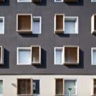 4 Star NU Hotel by Nisi Magnoni (15)