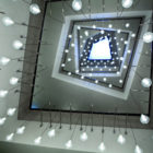 4 Star NU Hotel by Nisi Magnoni (11)