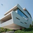 Plak Residence by Propeller Z (31)