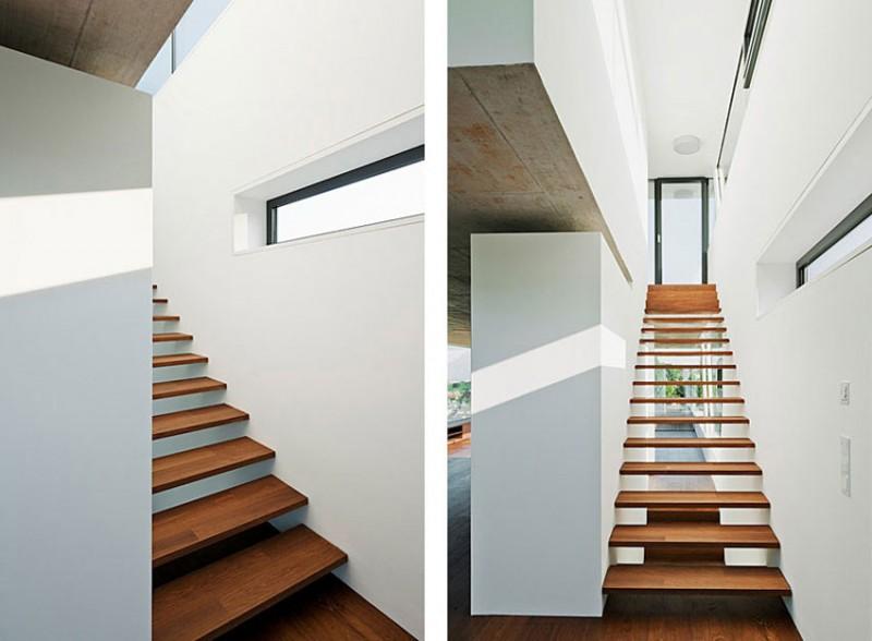 https://cdn.homedsgn.com/wp-content/uploads/2012/04/Plak-Residence-09-1-800x588.jpg