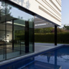 Ramat Gan House 2 by Pitsou Kedem Architects (19)