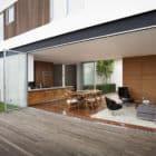 Casa Real del Mar by Gracias Studio (11)