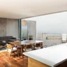 Casa Real del Mar by Gracias Studio (9)