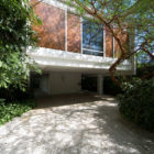 Residence in Itanhangá by Piratininga Arquitetos Associados