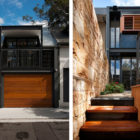 Rozelle Terrace House by Carter Williamson Architects (16)