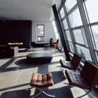 Schein Loft by Archi-Tectonics (16)