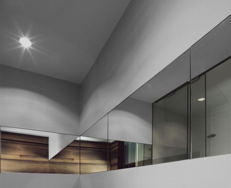 View In Gallery. Schein Loft ... Nice Ideas