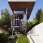 The Banyan Treehouse by Rockefeller Partners Architects (13)