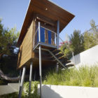 The Banyan Treehouse by Rockefeller Partners Architects (11)