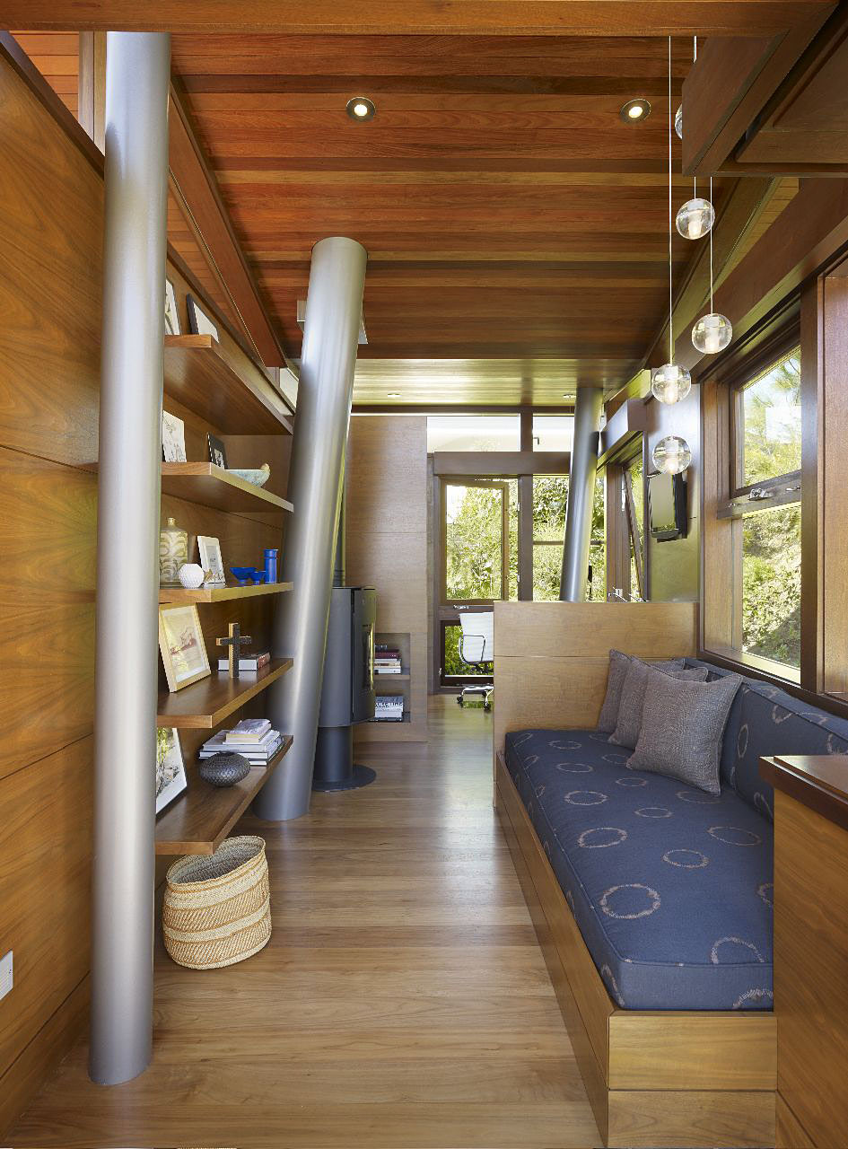 The Banyan Treehouse by Rockefeller Partners Architects (8)