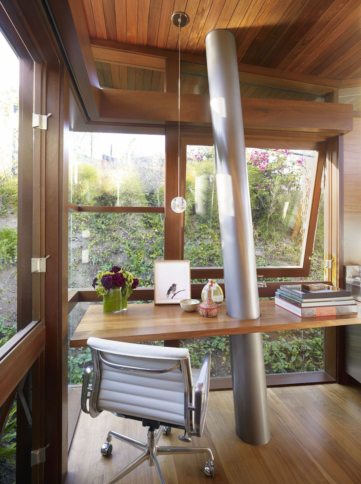 The Banyan Treehouse by Rockefeller Partners Architects (6)