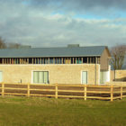 The Long House by Hopkins Architects (13)