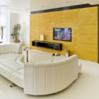 Triumph Palace Apartment by Alexey Nikolashin (24)