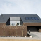 Tsl House by Adn Architectures (4)