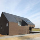 Tsl House by Adn Architectures (5)