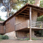 Two-Tree-House-30