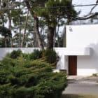 Villa La Hilaria by RDR Arquitectos (1)