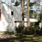 Villa La Hilaria by RDR Arquitectos (2)