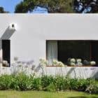 Villa La Hilaria by RDR Arquitectos (4)