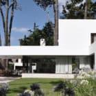 Villa La Hilaria by RDR Arquitectos (5)