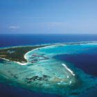 5 Star Shangri-La's Villingili Resort and Spa (45)