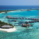 5 Star Shangri-La's Villingili Resort and Spa (42)