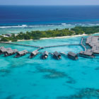5 Star Shangri-La's Villingili Resort and Spa (41)
