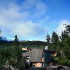 Whistler Residence by Battersby Howat Architects (27)