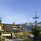 Whistler Residence by Battersby Howat Architects (28)