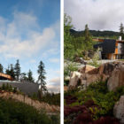 Whistler Residence by Battersby Howat Architects (26)