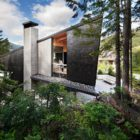 Whistler Residence by Battersby Howat Architects (24)