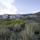 Altamira Residence by Marmol Radziner (2)