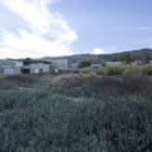 Altamira Residence by Marmol Radziner (1)