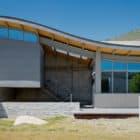 Altamira Residence by Marmol Radziner (4)