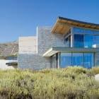 Altamira Residence by Marmol Radziner (5)