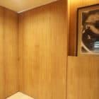 Luz Apartment by Laclau + Borelli Arquitectos Asociados (2)