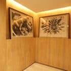 Luz Apartment by Laclau + Borelli Arquitectos Asociados (1)