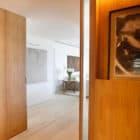 Luz Apartment by Laclau + Borelli Arquitectos Asociados (3)