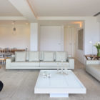 Luz Apartment by Laclau + Borelli Arquitectos Asociados (5)