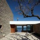 Buenos Mares Villa by RDR Arquitectos (5)