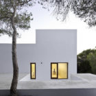 Casa Amalia by Marià Castelló Martínez (1)