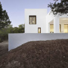 Casa Amalia by Marià Castelló Martínez (3)