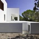 Casa Amalia by Marià Castelló Martínez (4)