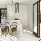 Casa-Amalia-31