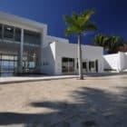 Casa China Blanca Luxury Villa in Puerto Vallarta (2)