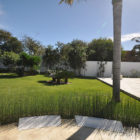 Casa China Blanca Luxury Villa in Puerto Vallarta (4)